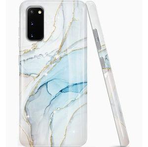 Galaxy S20 Phone Case